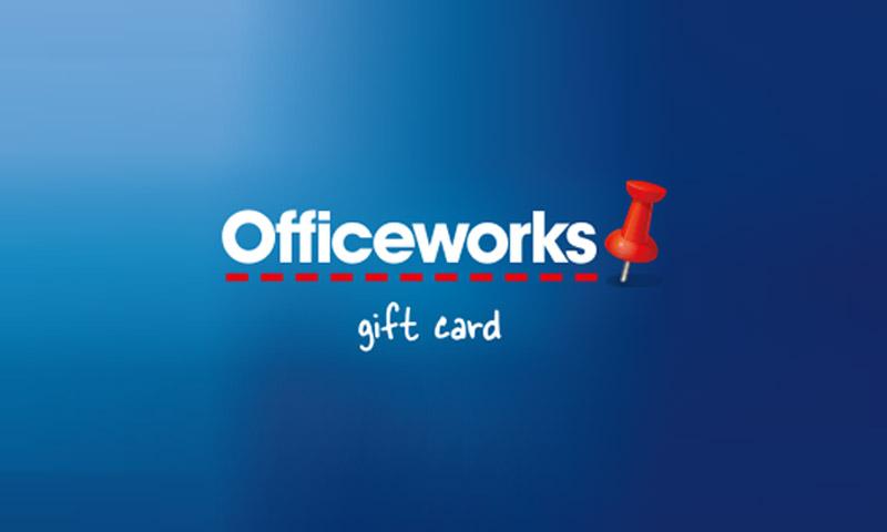 $200 BigW e-Gift Card