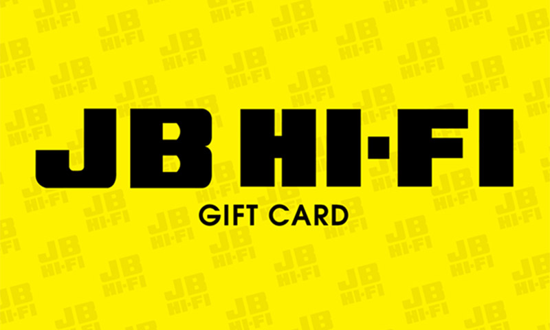 Rebel e-Gift Card
