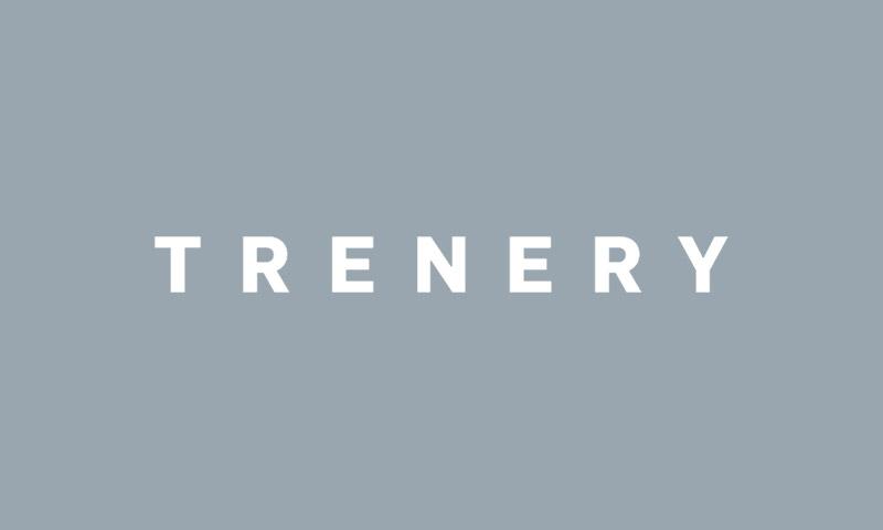 Trenery eCard