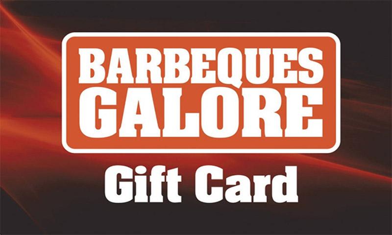 Kmart e-Gift Card