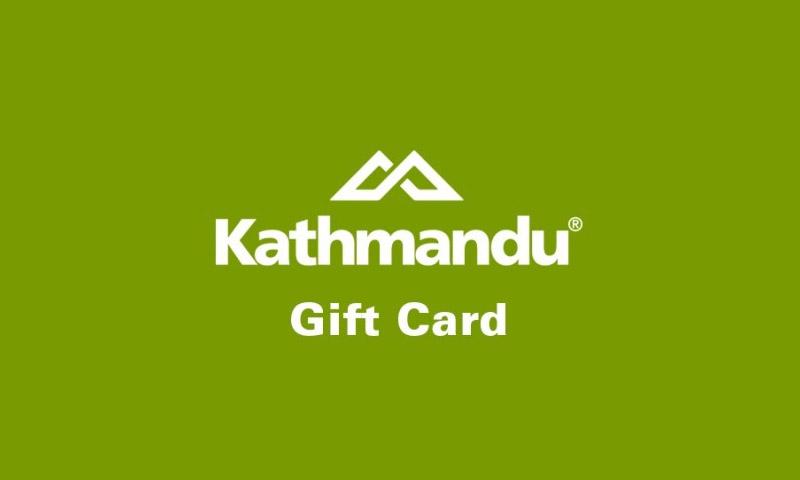 Kathmandu eCard