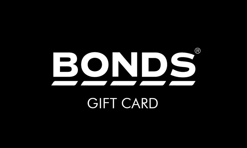 Bonds e-Card