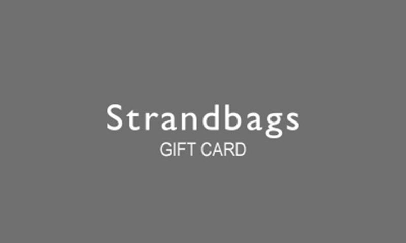 500 BWS e-Gift Card