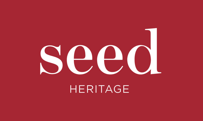 Seed eCard