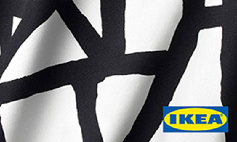 Ikea Store eCard