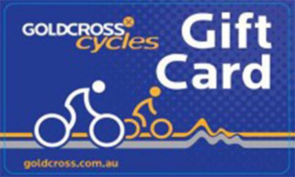 $500 Coles e-Gift Card