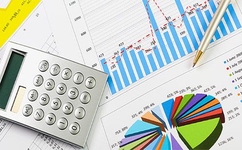 Jaguar Accounting Group