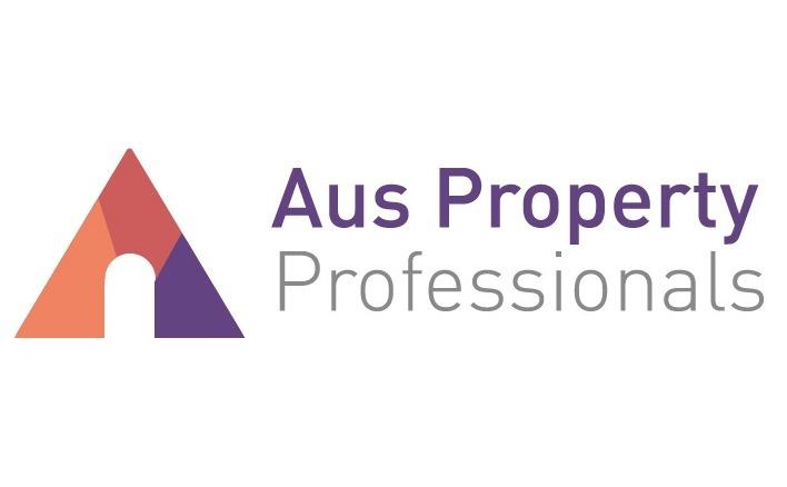 Aus Property Professionals