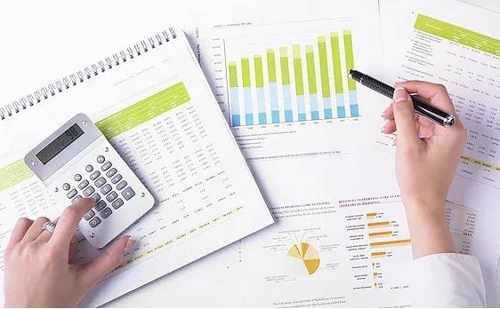 Element Accountants and Advisors