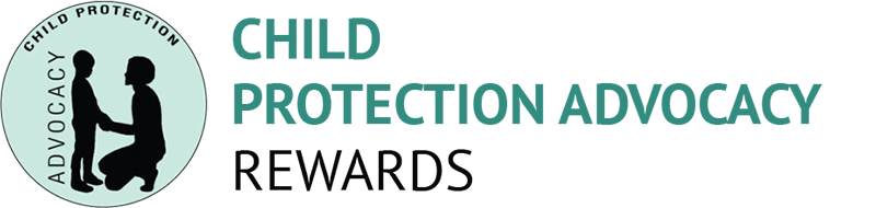 The Child Protection Advocacy