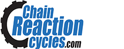 Chain Reaction Cycles AU - Live on Impact (Closing Date 30th Apr