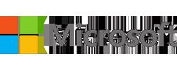 Microsoft- AU/NZ