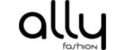 Ally Fashion Australia
