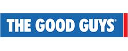 The Good Guys Australia