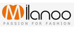 Milanoo.com Ltd