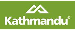 Kathmandu Pty Ltd