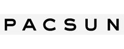 Pacific Sunwear of California Inc
