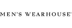 The Men's Wearhouse