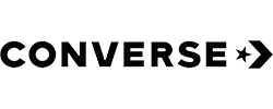 Converse/ Licensee Conquest Sports (Aust) Pty Ltd