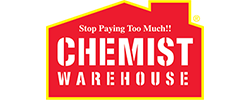 Chemist Warehouse AU