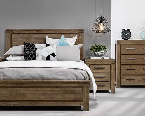 {*}Amart Furniture