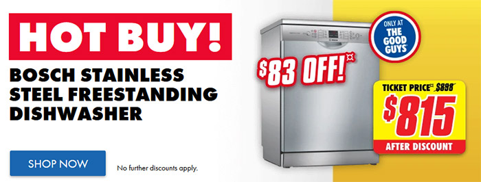 10% off  LG 454L Bottom Mount Refrigerator