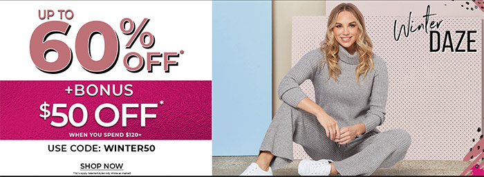 Bedroom Up to 70% off
