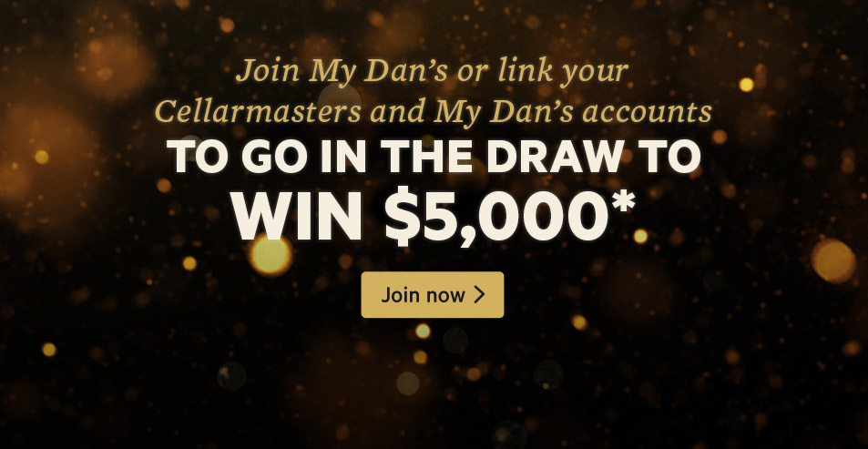 Chance to win $5000!