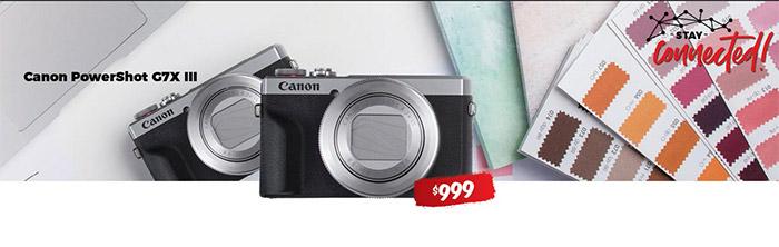 Nikon D7500 w/18-140mm & 35mm Lens Digital SLR Camera w/ Bonus Battery, Bag & Tripod
