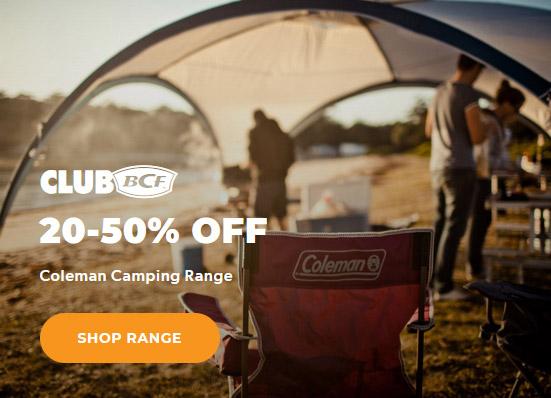 NOW $79.99 SAVE $170 Gazebo Hub Tent