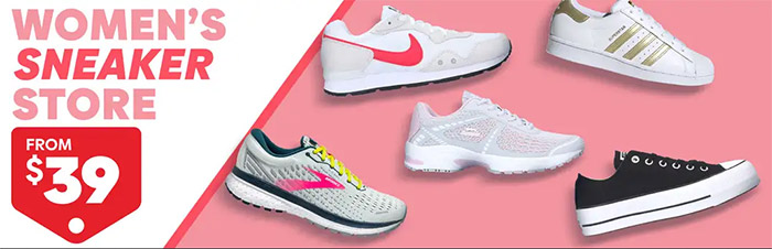 Home Comfort Footwear - Up to 62% off