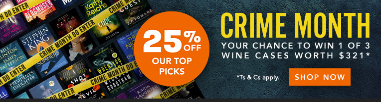 25% off Our top Picks